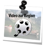 Video zur Region